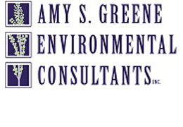 Amy S. Greene Environmental Consultants