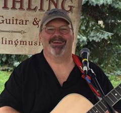 Bill Ihling