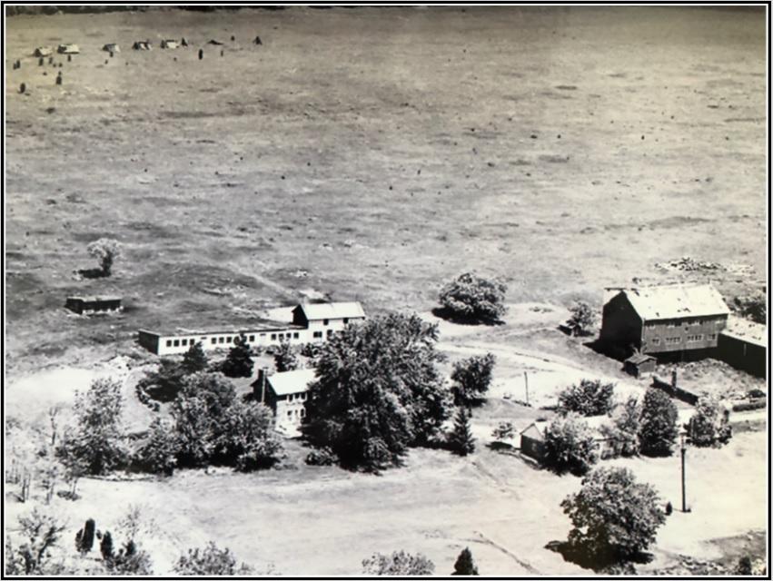 1955 farm photo