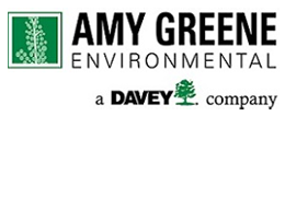 Amy Greene Environmental